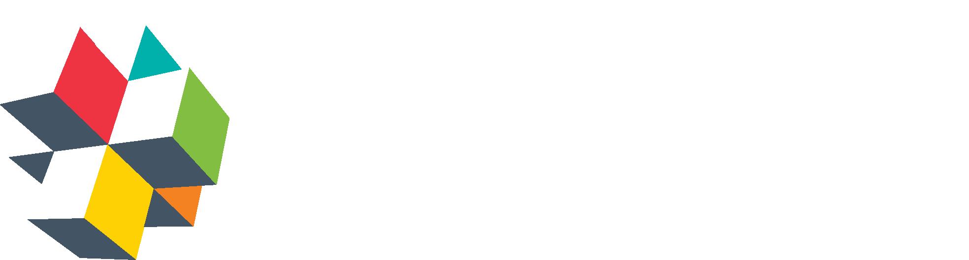TVMÁS
